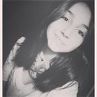 Valentina Andrea ♥