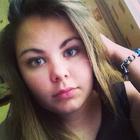 Natasha  Ponomareva