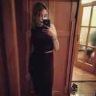 Тамара Боромбожин
