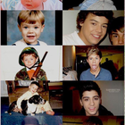 all my life 1D