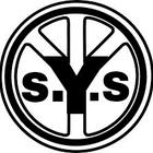 s.Y.s