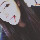Carlee_Jane