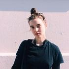 Amelia Amour