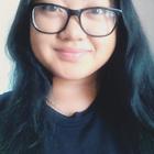 Michelle Vang