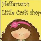 Heffernan's Little Craft Shop