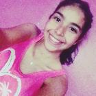 Camila Alvarez Tudela
