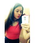 Sofia Moreira