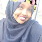 ★ Aisha Ali ★