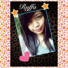 Ruffa