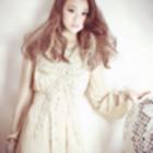 Mari_Song