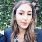 Stefani Georgieva