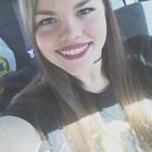 Emily Ruiz