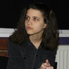 Berta Rihter