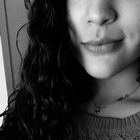 Karla Tirado