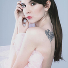 Alessia Pal