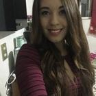 Amalia Gil •
