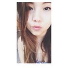 karla_Mayumi