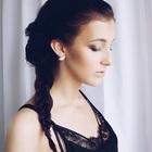 Izabella Brodin