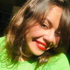 Alma Nasri