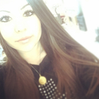 Leyla 🌺