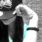 ••C я ι s t ι и α••