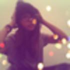 Jade_P
