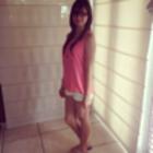 Camila Pedraza