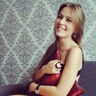 Darina Andreeva
