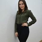 Викторија Андриќ