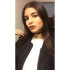 Daniela_Torres