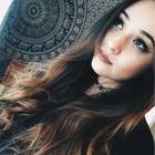 Marissa Nova