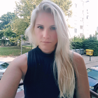 Vedrana Škufca