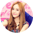 Jessica Sone