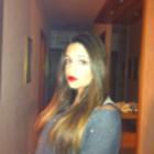 Gianna JB Lafratta