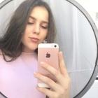 Polina Skakun