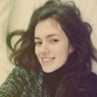 Chrysa Damson