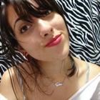 Gabriella Alves