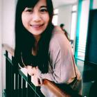 Cathy^3^