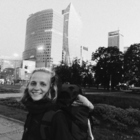 Emilija Rinkevičiūtė