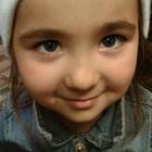 Maryam Ghorbani