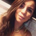 Lorena Rocha