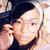 Savannah_SLAYYSS