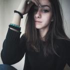 Polly Nedelcheva