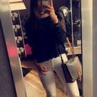 Lorenadelpin