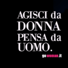 Gowoman.it