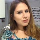 Isabella B Garcia