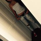 Cristina_seda