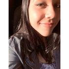 Michelle Lopes