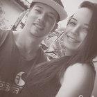 Fran & Alex ♥♥♥♥