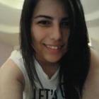Chelsea Saavedra